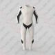 customizable, racing, bike, motorcycle, custom, suit, leather, 1piece,