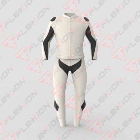 racing leather wear, moto gp suit, replica, customizable design