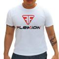 flexion, flexion custom, flexion online, t-shirt