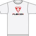 flexion, flexion motorcycle wear, casual, tshirt, t-shirt