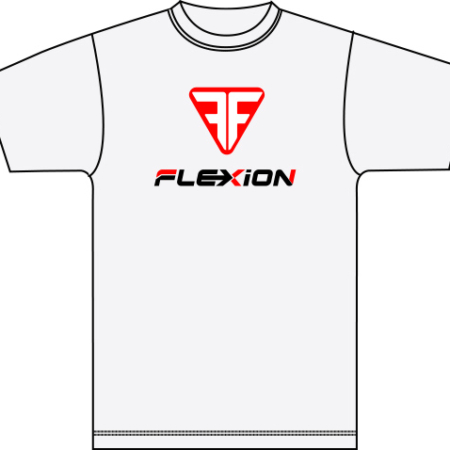 flexion, flexion motorcycle wear, casual, tshirt, t-shirt